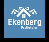 Ekenberg Fastigheter